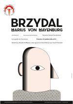 Brzydal